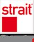 strait Logo